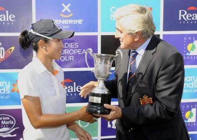 01-Winner-06-Felipe-Perez-g