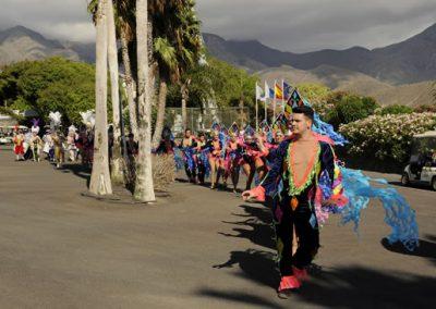 Carnaval-Canario-01-Felipe-Perez-g
