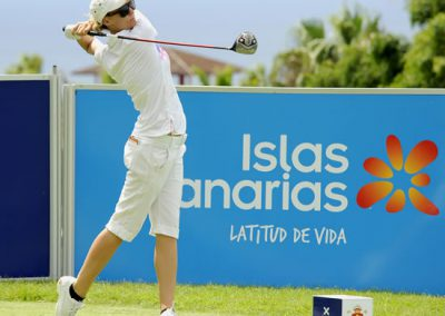 Cassandra-Kirkland-01-Felipe-Perez-g