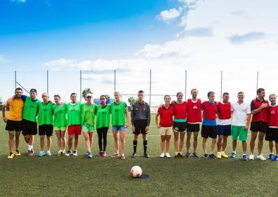 Footbal-Match-Spain-vs-Rest-of -the -world-Tristan-Jones-g