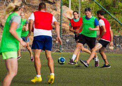 Football-Match-01-Tristan-Jones-g