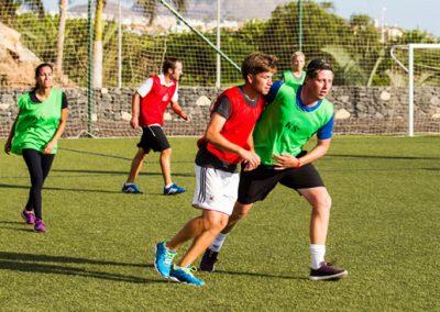 Football-Match-03-Tristan-Jones-g