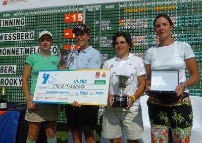 Ganadoras_2005_g