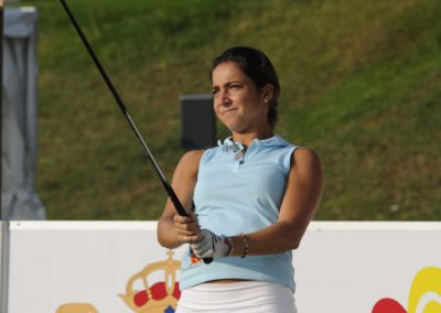 Marta-Silva-g