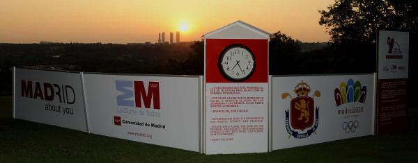 amanece en Madrid-02-g