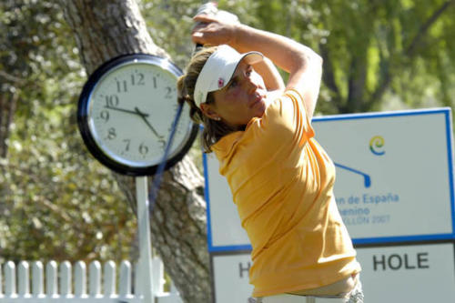 Open España Femenino 2007 01 g