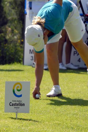 Open España Femenino 2007 03 g