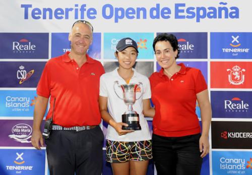 01-Winner-03-Felipe-Perez-g