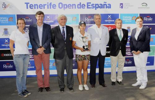 01-Winner-04-Felipe-Perez-g